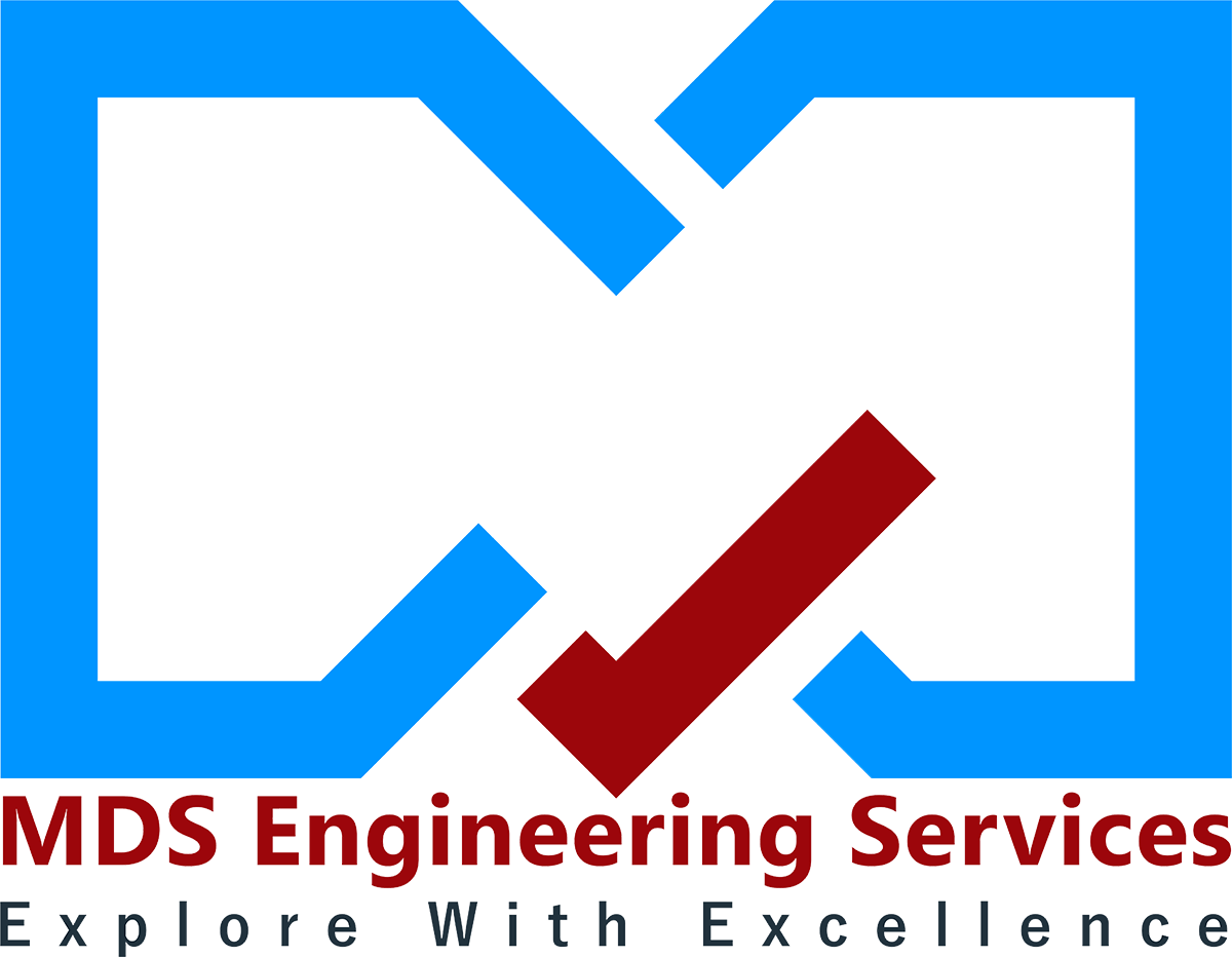 CAD Drafting · MDS Rebar is an IT enabled Engineering Service Provider